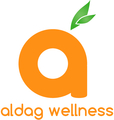 Aldag Wellness, LLC