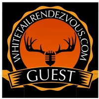 Whitetail Rendezvous podcast