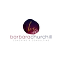 Barbara Churchill Coaching & Consulting, LLC