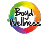 Boyd Wellness Retreat Center