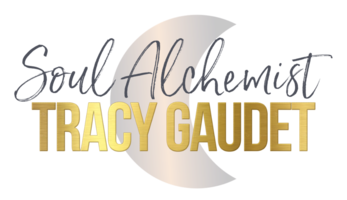 Tracy Gaudet Online Business Alchemist