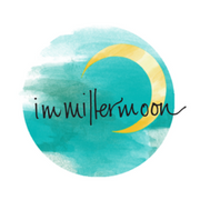 Ilisa Millermoon Your Soul Journey Guide