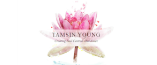 Tamsin Young