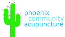 Phoenix Community Acupuncture