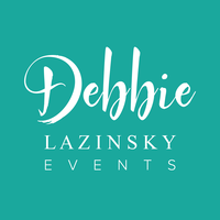 Debbie Lazinsky - Weight Loss & Life Coach