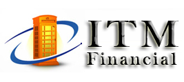 ITM Financial