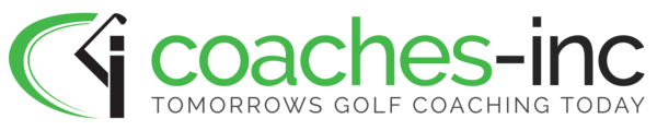 Coaches Inc. NZ Ltd.