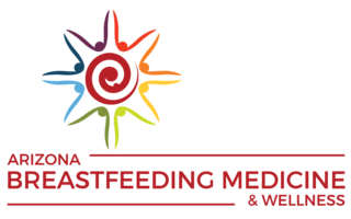 Arizona Breastfeeding Medicine & Wellness