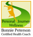 Personal Journey Wellness