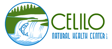 Celilo Natural Health Center