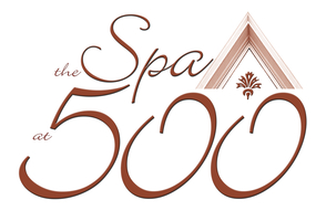 The Art of Massage/Spa at 500