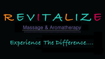 Revitalize Massage Studio