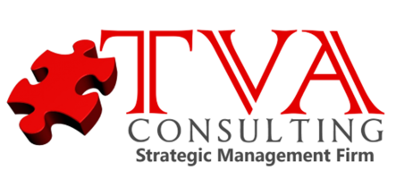 TVA Consulting™