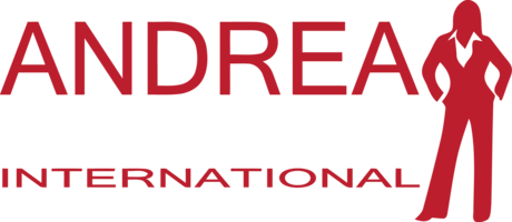 Andrea Callahan International, Inc.