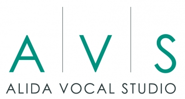Alida Vocal Studio