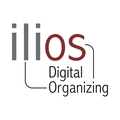 Ilios Digital Organizing