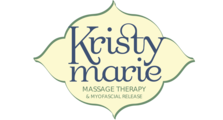 Kristy Marie Massage Therapy and Myofascial Release