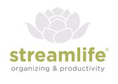 Streamlife - Success Coaching