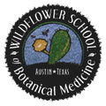 Wildflower School of Botanical Medicine