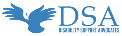 Disability Support Advocates