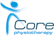 Core Physiotherapy Belfast