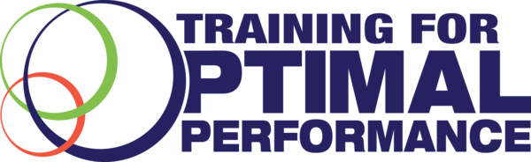 Training for Optimal Performance