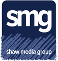 Shaw Media Group