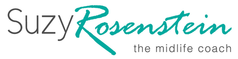 Suzy Rosenstein Personal Life & Weight Coaching