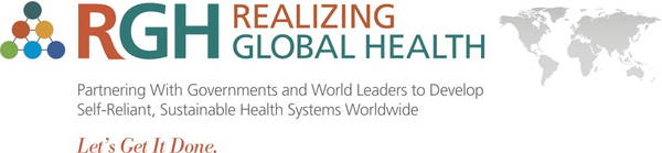 Realizing Global Health