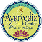 Ayurvedic Health Center & Wellness Shop LLC