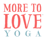 More to Love Yoga