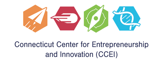 University of CT - CT Center for Entrepreneurship & Innovation