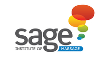 Sage Massage (Massage Appointment Booking)