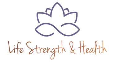 Life Strength & Health                        1-800-503-7127