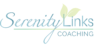 Serenity Links Coaching, LLC