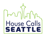 House Call Seattle