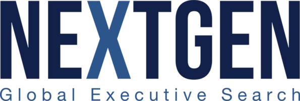 NextGen Global Executive Search