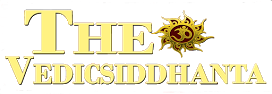 Krishndhaam Consultancy and Jyotish Services