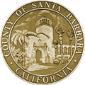 Santa Barbara County Elections
