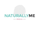 Naturally Me Media