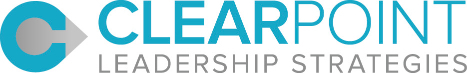 ClearPoint Leadership Strategies