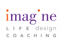 Imagine Life Design  Personal and Professional Coaching