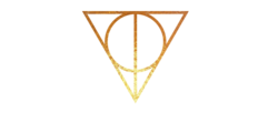 Vanessa Corazon - The Launch Psychic™ Life+Biz Psychic Advisor + Mindset Coach for Visionary Entrepreneurs + Coaches
