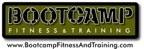 Boot Camp Fitness and Training