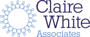 Claire White Associates Ltd
