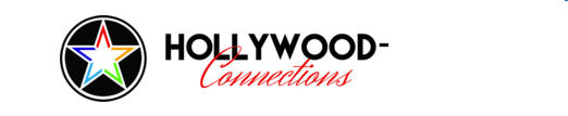 Hollywood Connections