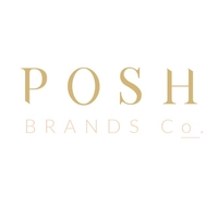 Posh Brands Co.
