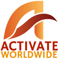 Activate WorldWide Inc.