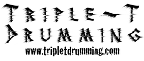 Triple-T Drumming (School of Drums)