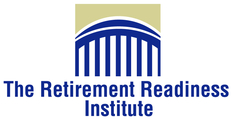 The Retirement Readiness Institute